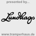 lundhags.jpg