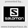salomon+.jpg