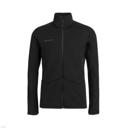 Mammut<br>Aconcagua ML Jacket Men