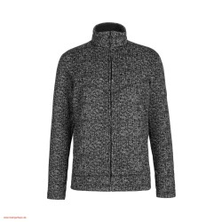 Mammut Chamuera ML Jacket