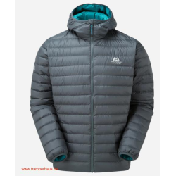 Mountain Equipment<br>Earthrise Hooded Jacket