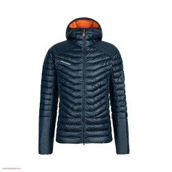 Mammut Eigerjoch Advanced IN Hooded Jacket