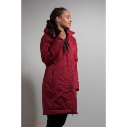 Tatonka <br>Floy Womens Coat