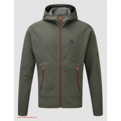Mountain Equipment <br> Kore Hooded Jacket