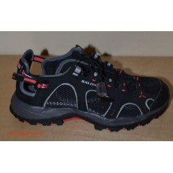 Salomon<br> Techamphibian 3 Women