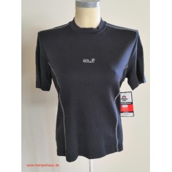 Jack Wolfskin Funktions Thermo T-Shirt