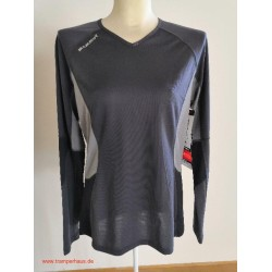 Mammut Longsleeve All-Year Women