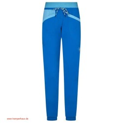 La Sportiva<br>Mantra Pants Women